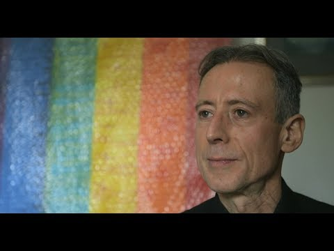 I ask Peter Tatchell about LGBT rights and Fundamentalist Christianity