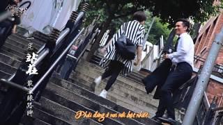 [OST Bên nhau trọn đời] My sunshine - Jason Zhang