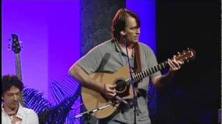 All Star Guitar Night 2011: Carl Tosten