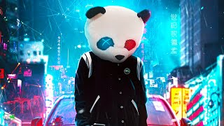 💥Fantastic Gaming Music 2021 Mix ♫ Top 30 NCS x Vocal Mix ♫ Best Of EDM x NCS Gaming Music 2021