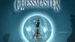 Chessmaster 10th Edition Intro Movie [HQ]