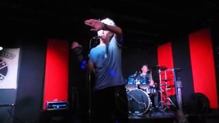 Zero Gravity - IM5 cover Fly Away Hero YouTube Videos