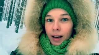 "Катерина Шпица & Станислав Бондаренко. Фанфик: ""От ненависти до любви один шаг!"""