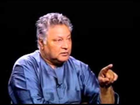vikram gokhale resortvikram gokhale wife, vikram gokhale daughter, vikram gokhale family, vikram gokhale death, vikram gokhale movies, vikram gokhale resort, vikram gokhale brother, vikram gokhale and mohan gokhale relation, vikram gokhale son, vikram gokhale father, vikram gokhale grandmother, vikram gokhale daughter name, vikram gokhale images, vikram gokhale movies list, vikram gokhale and mohan gokhale, vikram gokhale marathi movie list, vikram gokhale brother name, vikram gokhale academy pune, vikram gokhale dialogue in natsamrat, vikram gokhale latest movie