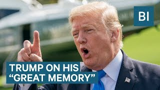 2017-10-25-20-51.TRUMP-I-have-one-of-the-great-memories-of-all-time-