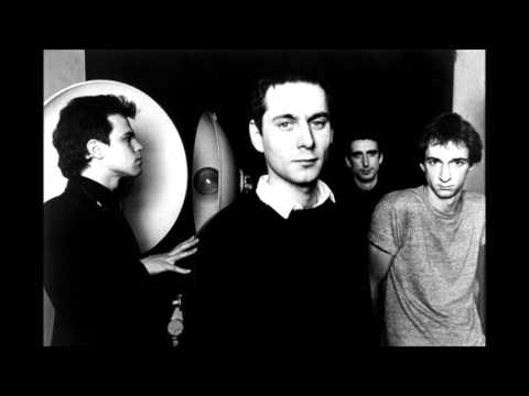 Wire - Peel Session 1978 mp3