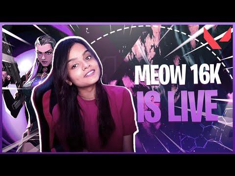 Download Valorant India Live #49 | !insta !discord
