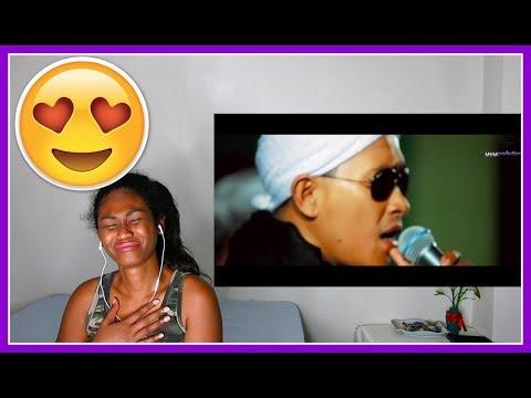 Khalifah - Suara Khalifah  | Reaction