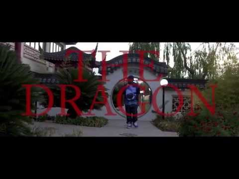 The Dragon by Bill P.Chase-za (Music Video)