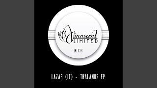 Putamen (Original Mix)