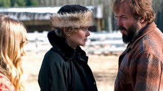 Fargo Season 2 Episode 7 Review & After Show | AfterBuzz TV