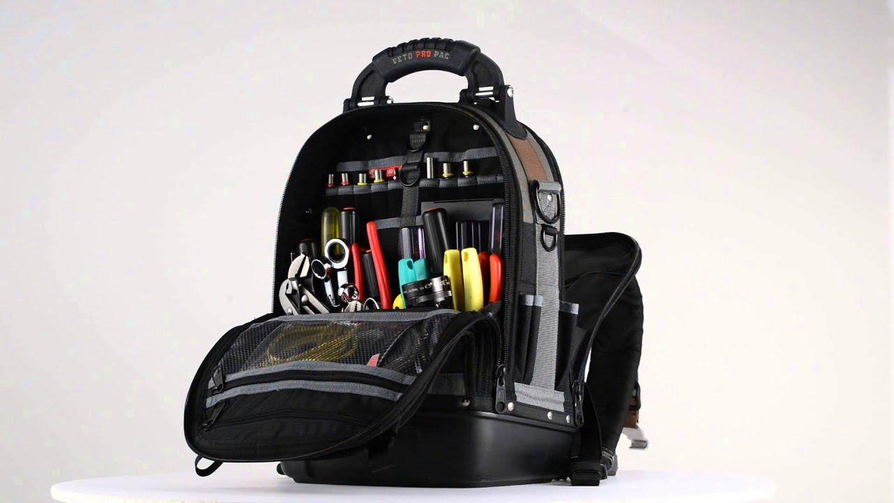 Veto Pro Pac Tech Pac  http   www.vetopropac.com products tech-pac ... 63a1ec702fe63