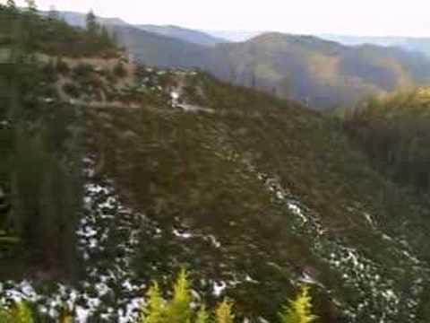 James Kim terrain 1