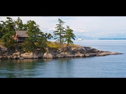 Real Estate Jackpot - Sell Vancouver Buy Vancouver Island