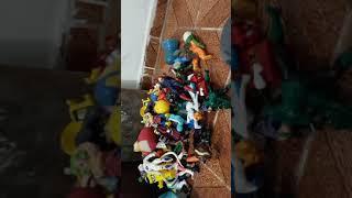 HoRA   DO   BRINQUEDO    3