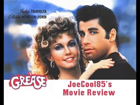 Grease (1978): Joseph A. Sobora