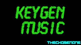 IREC - WinMount 3.5  [Keygen Music]