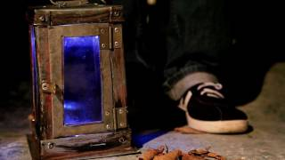 Алиса - колыбельная (режиссер Павел 183)