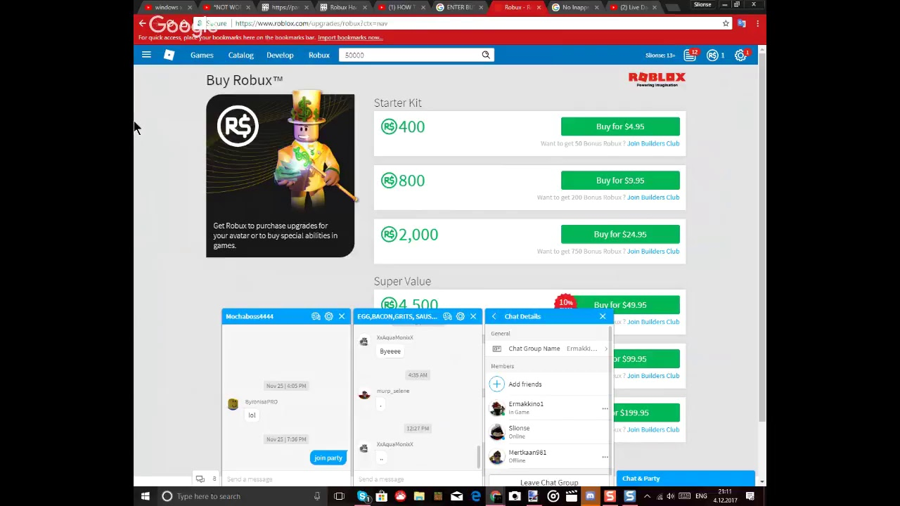 Getting free robux please dont say copyright im just wanted to getting free robux please dont say copyright im just wanted to get a free robux ccuart Gallery