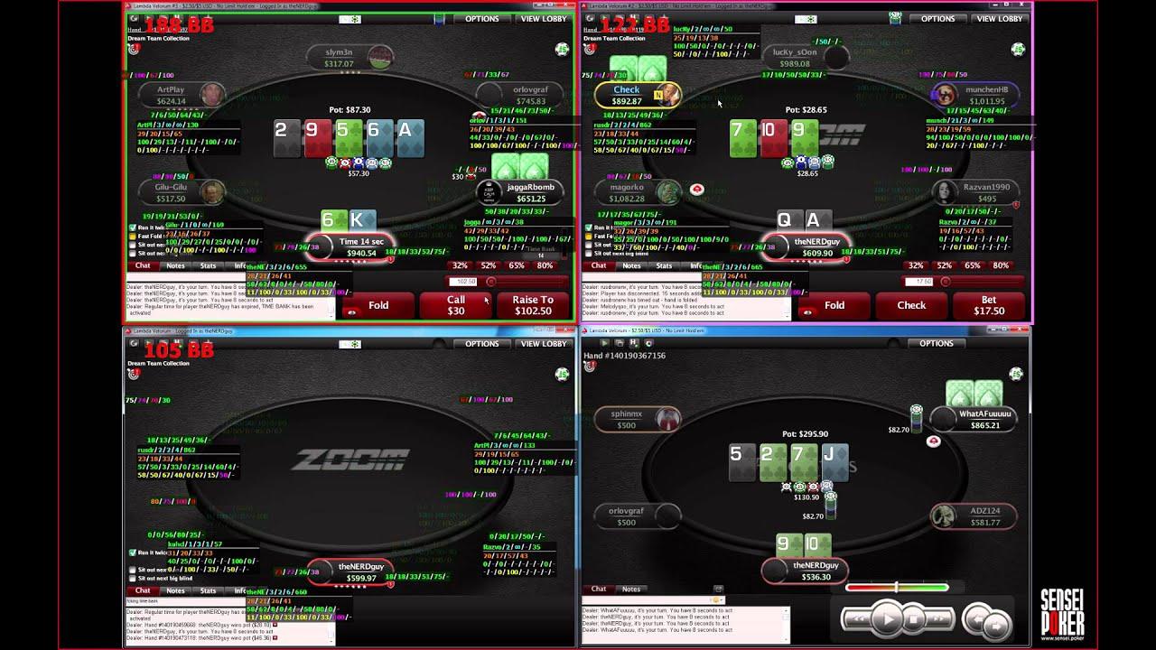 Gambling wales