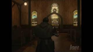 DIRT: Origin of the Species PC Games Trailer - Dirty Trailer
