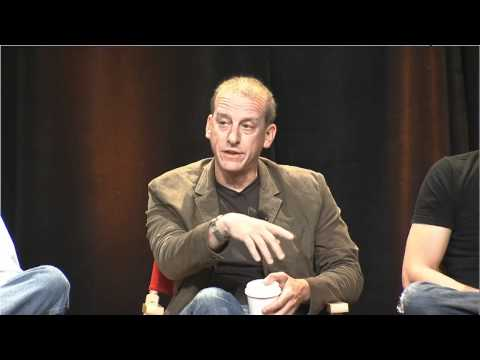 Google I/O 2012 - From Weekend Hack to Funded Startup - How