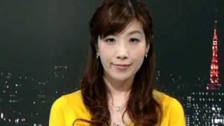 半井小絵 半井小絵 検索動画 24