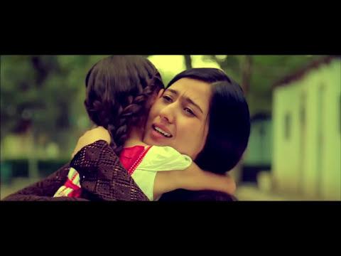 Shohrux Mirzo - Qo'y yig'lama | Шохрух Мирзо - Куй йиглама #UydaQoling