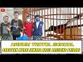 Aksi Murai Anak Didik Hanum Trotol School Orbitkan Murai Jawara Hasil Breeding Pribadi  Mp3 - Mp4 Download
