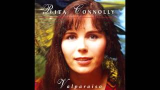 Rita Connolly The Quiet lands of Erin