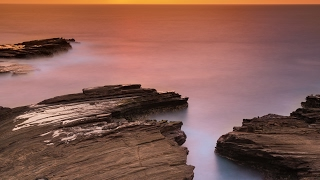 photography seascape vlog 6 w sony a99ii ilca99m2 tamron 28 75 f2 8 b w nd filter