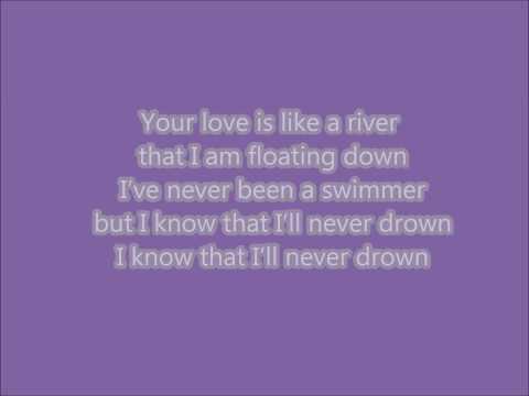 Serena Ryder - What I Wouldn't Do Lyrics
