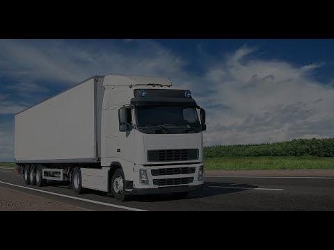 Aplikasi Software Logistic dan Cargo | Jasa Angkutan Darat Laut dan Udara