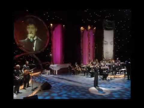 Vitas - Even stars show letters (Insomnia)