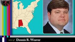 Alabama Personal Injury Law Book