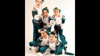 || Школа танца