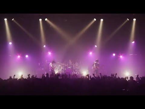 UNISON SQUARE GARDEN 15th Anniversary 「Bee side Sea side 〜B-side Collection Album〜」リリース記念! カップリング曲のライブ映像を公開! 第5弾「 ...