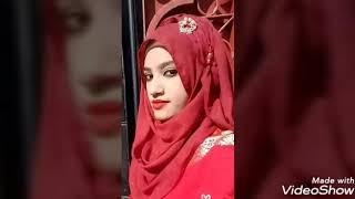 ami-chitkar-kore-kadite-chahiya-i-haidar