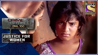 Crime Patrol | रलिया केस | Justice For Women