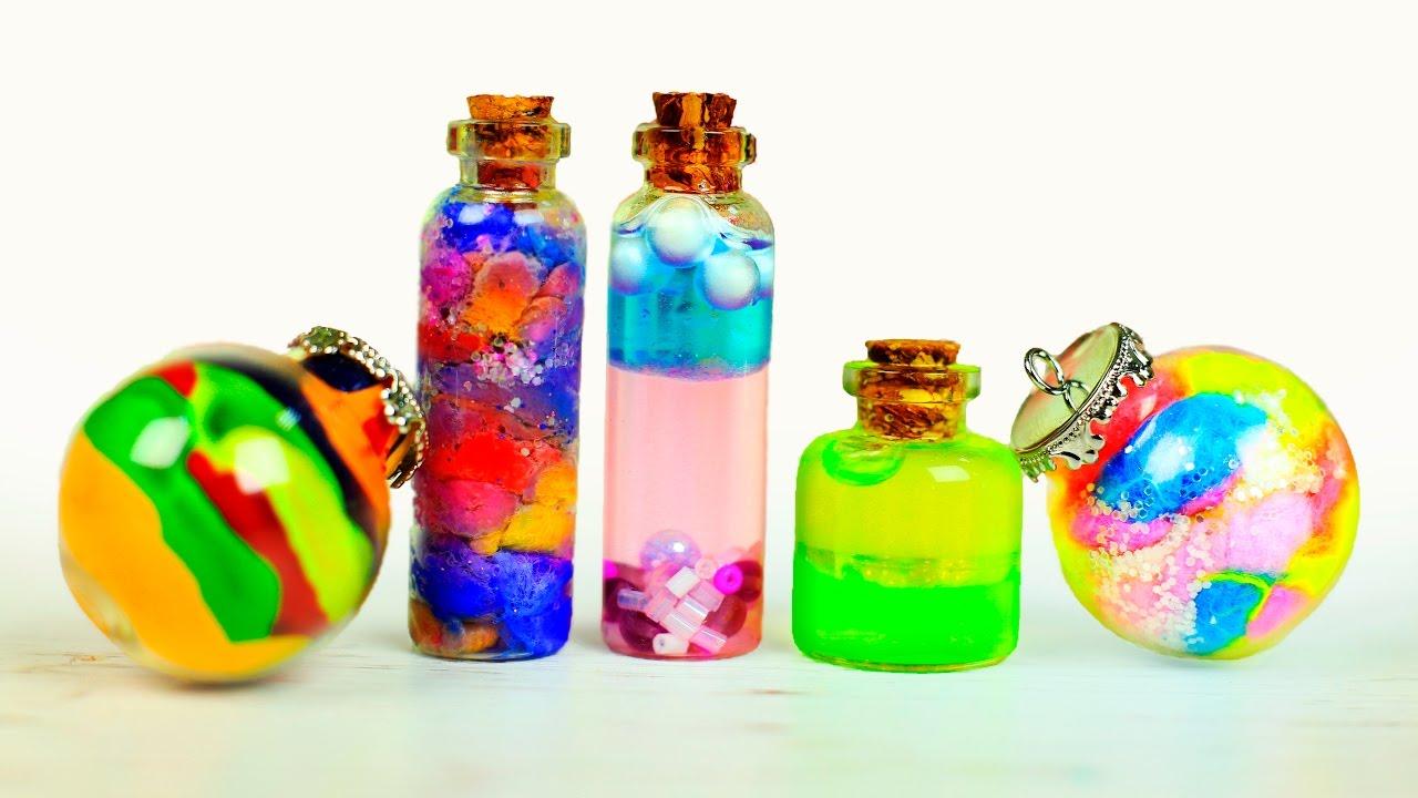 Стеклянные бутылки и банки, тара для хранения и транспортировки жидкостей, а также укупорочные материалы для всех видов ёмкостей в интернет-магазине «королевство бутылок».