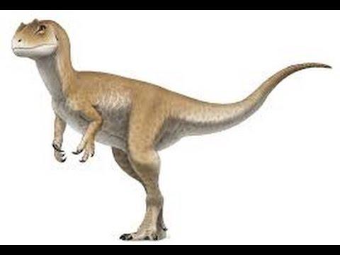 allosaurus- -enciclopedia-sobre-dinosaurios