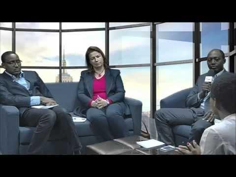 Politiquement Incorrect Emission 3 Voxafrica la santé en Afrique