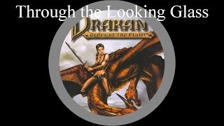 Drakan: Order of the Flame Review | Through the Looking Glass