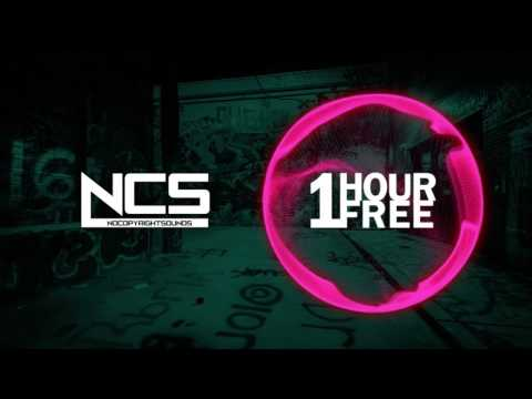 IT'S DIFFERENT - OUTLAW (feat. MISS MARY) [NCS 1 Hour]