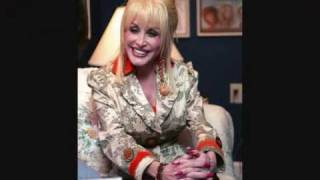 DOLLY PARTON HARPER VALLEY PTA