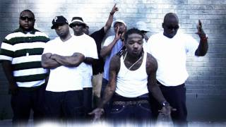 BG - Guilty By Association (Official Video HD)