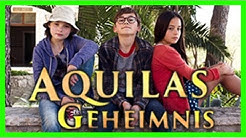 Aquilas geheimnis