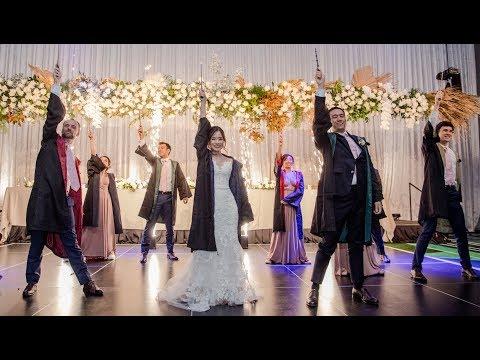 harry-potter-wedding-first-dance