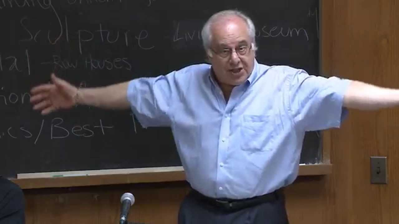 Image result for richard wolff