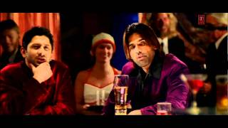 Mummy - Chocolate (2005) *HD* - Full Song [HD] - Emraan Hashmi, Anil Kapoor, Suniel Shetty